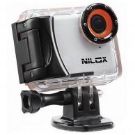 NILOX MINI ACTION CAM VIDEO CAMERA