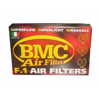 BMC - FM 579/04 FILTRO ARIA RACING PER KAWASAKI NINJA 650 R 650 cc 09   11