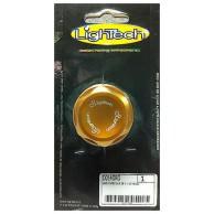 DADO SPECIALE LIGHTECH m 28x1  ERGAL ORO DORATO