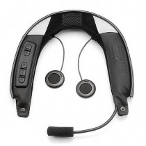 INTERFONO INTERPHONE SRC  System per casco SCHUBERTH C3 tg. 52 / 59