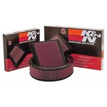 FILTRO ARIA K&N HA-7594 HONDA VF C SHADOW / MAGNA CD C2/(RC43) 750 1994 1995 1996 1997 1998 1999 2000 2001 2002 2003