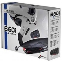 INTERFONO NOLAN XLITE  GREX B601  N-COM BLUETOOTH SINGOLO N43 N103 N90 N91 N85 N86 G4.2 G9.1