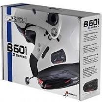 INTERFONO NOLAN XLITE  GREX B601  N-COM BLUETOOTH DOPPIO COPPIA TWIN N43 N103 N90 N91 N85 N86 G4.2 G9.1