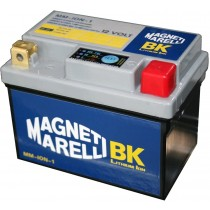 BATTERIA AL LITIO MAGNETI MARELLI MM-ION-1 ION 1 BETA KTM HUSQVARNA