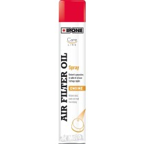 LUBRIFICANTE OLIO SPRAY FILTRO ARIA IPONE ENGINE OFF ROAD CROSS - 750ml