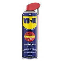 LUBRIFICANTE SPRAY MULTIFUNZIONE PROFESSIONALE WD-40 WD 40