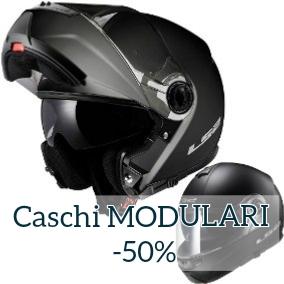 MODULARI -50%